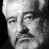 Richard Valdemar