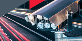 License Plate Readers: From Proven Uses to Innovative Deployments