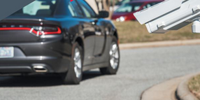 IP Video Cameras: Are They an Effective Alternative to Traditional Fixed License Plate Readers?