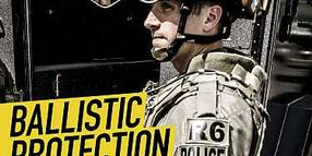 Special Report: Ballistic Protection