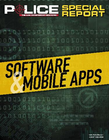 Special Report: Software & Mobile Apps