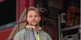 European PPE Supplier Carves Out Niche