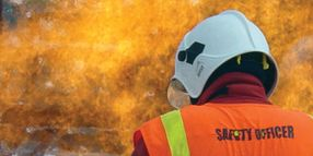 Where Do Safety Officers Fit in Incident Command?
