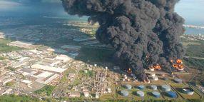 Puerto Rico: Oct. 23, 2009
