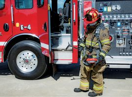 Lack of training and familiarity results in not using the detector on calls where it would be beneficial.