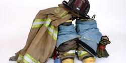 Right now, Section 1851 contains guidelines for fire departments to follow. Honeywell. However,...