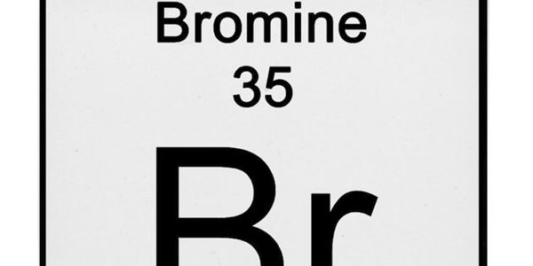 How to Treat Bromine Exposure