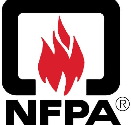 Make sure the SCBA you purchase meets current NFPA standards. -