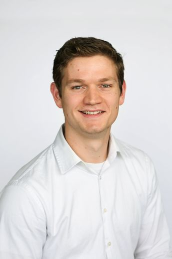 Dan Engling, Director of Hygiene Services, Keramida - Keramida