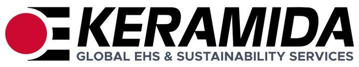 Keramida conducts DHAs in a variety of industries. - Keramida