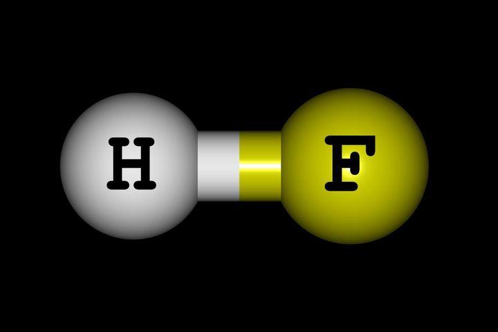 - Screen Capture Chemistry World