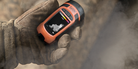 The Future of Thermal Imaging