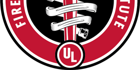 UL Firefighter Safety Research Institute Expands Focus