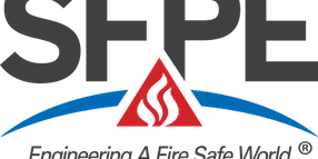 Focus on Fire Protection Education