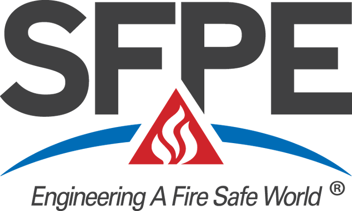 SFPE offers educational seminars, short course, technical symposia, conferences, books and publications that provide technical information to the fire protection community. - SFPE