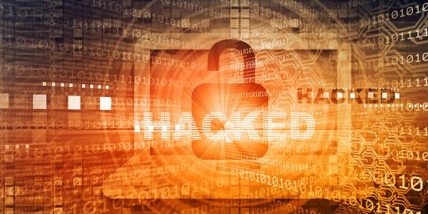 Hackers exploit vulnerable systems, such as fire protection systems, to gain entry to a network.