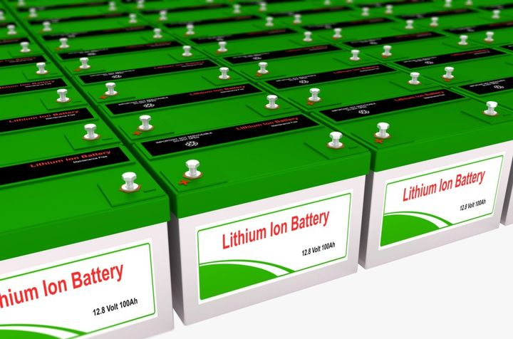 The primary concern with lithium-ion batteries is the hazards generated when you have a thermal runaway appear. - Tech Explorist