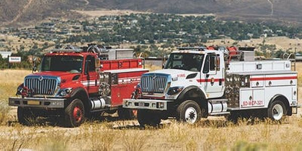 Purchasing Apparatus: How Much Is Too Much?
