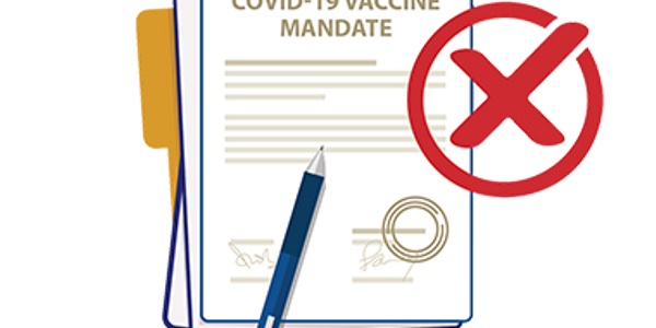 Vaccine Mandates and the Law