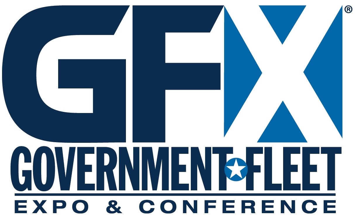 Government Fleet Expo & Conference