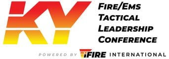 Kentucky Fire/EMS Tactical Leadership Conference