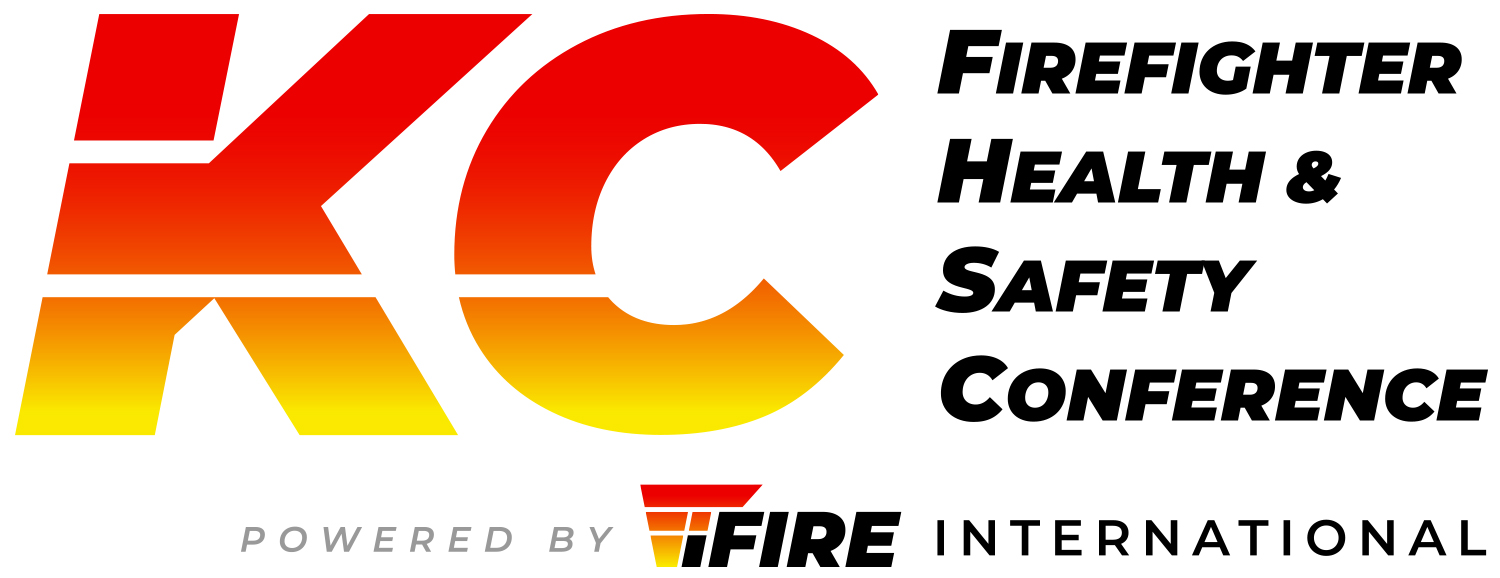 Kansas City Firefighter Health & Safety Conference