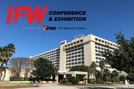 Submit Your IFW Conference Presentation Idea