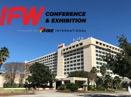 Submit your presentation ideas for the 2020 IFW conference, which is returning to Houston in...