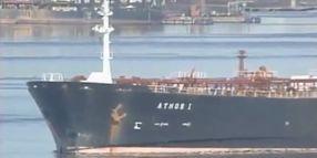 Supreme Court Holds CITGO Liable for 2004 Delaware River Oil Spill