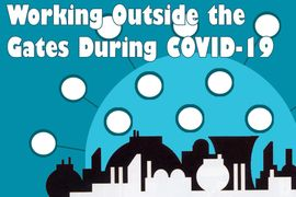 IFW COVID-19 Webinar Now Available On Demand