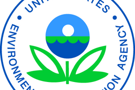 EPA Reaches Settlement With Iowa Chemical Company