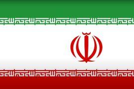 Overpressurized Oxygen Tanks Demolish Iranian Factory
