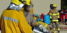 Proposed Wisconsin Rule Further Restricts PFAS in Fire Foam
