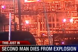 Court Affirms OSHA Citations in Oklahoma Refinery Blast