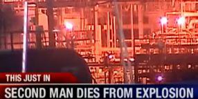 Court Affirms OSHA Citations in Oklahoma Refinery Blast