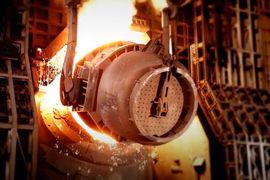 Steel Plant Explosion in South Korea Kills 3 Workers