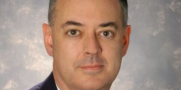 Bruce Walker has been appointed a senior advisor with the U.S. Chemical Safety Board.