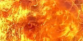 Fire Breaks Out at Refinery in Far Eastern Russia