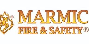 HGGC Acquires Fire Protection Leader Marmic Fire & Safety