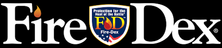 Fire-Dex Named 2021 Evolution of Manufacturing Honoree