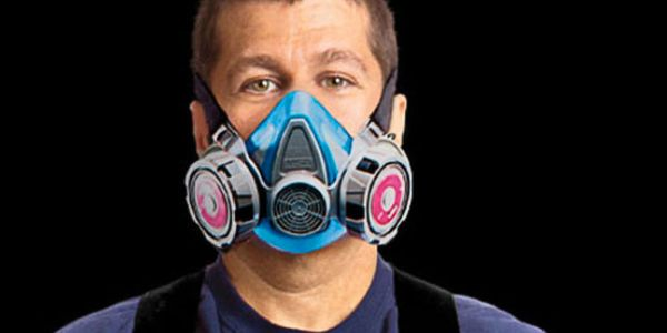 MSA Lists Products Eligible for COVID-19 PPE Funding