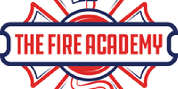 Fire Academy Releases New Digital Training Opportunities Covering Trauma, Stress, and More