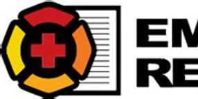 Emergency Reporting Acquires Medusa Medical Technologies