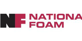National Foam Discontinues PFAS Foam Sales in MD