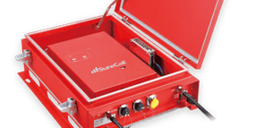 Potter Electric Acquires SureCall's In-Building Public Safety Communications Business