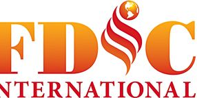 FDIC International 2022 Opens Call for Presentations