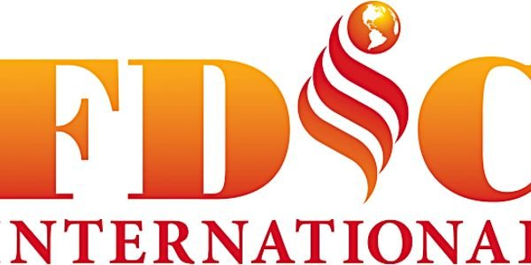 FDIC International 2022 Opens Call for Presentations