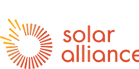 Solar Alliance Completes Solar Projects at Lexington Fire Stations