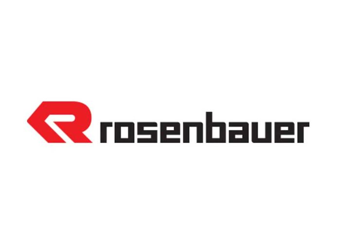 - Rosenbauer