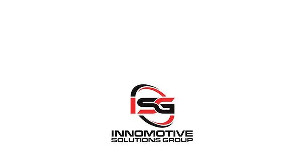 INNOMOTIVE Solutions Group Acquires Fire and Marine, Incorporated